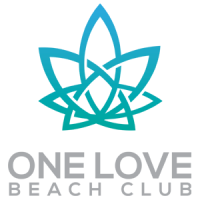 logo-transparent-1love
