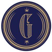 1513143788-guild_logo