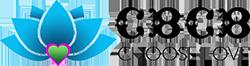 bcb-new-logo-header
