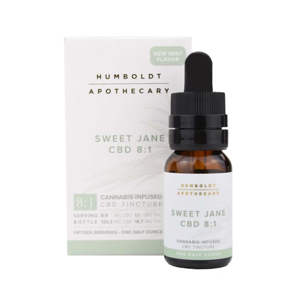 products humboldt apothecary
