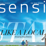 Humboldt Apothecary Cannabis Tinctures Were Featured In Sensi Magazine!