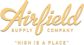 airfield-supply-co-logo-light
