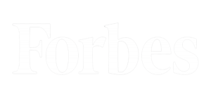 Humboldt Apothecary was featured on Forbes!