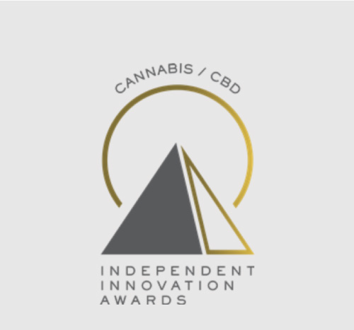 Humboldt Apothecary won The 2019 Cannabis/CBD Independent Innovation Award for Best CBD Sleep Product!