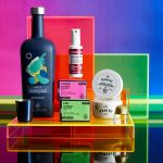 Cannabis media brand mymilligram launches its mymilly box, the first direct-to-consumer subscription box focused on microdosing.